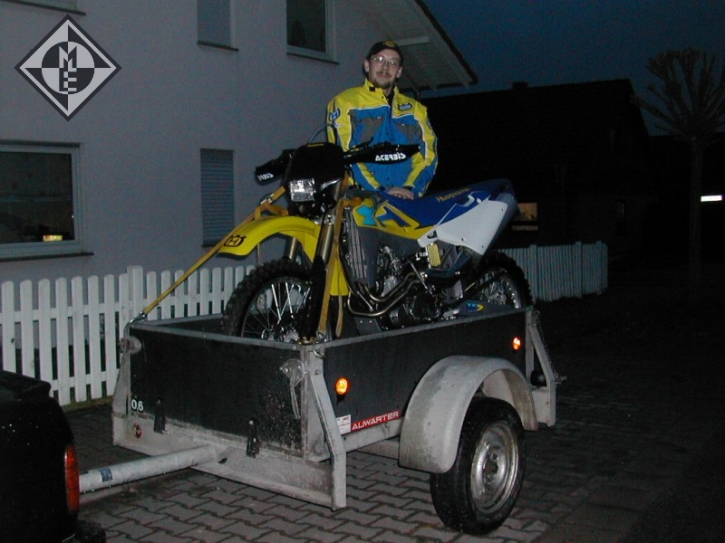 frankenthal_040313_02