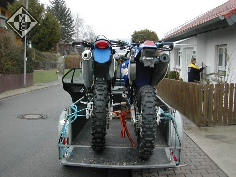 frankenthal_040313_07