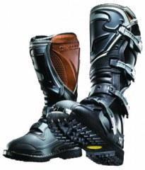 thor-quadrant-boots
