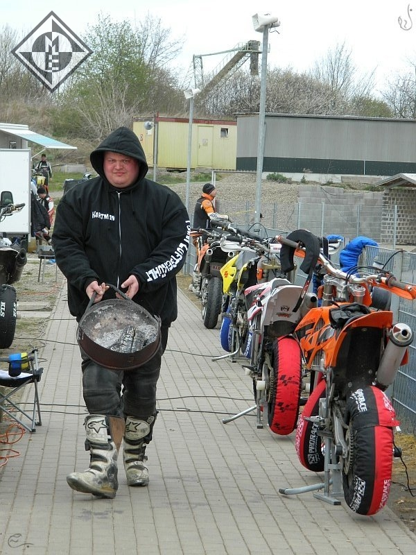 120409_HarzRing_ForrestCup1_025
