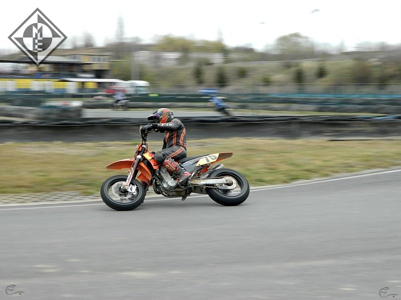 120409_HarzRing_ForrestCup1_049