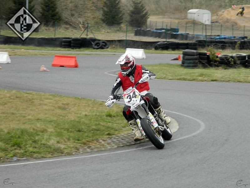 120409_HarzRing_ForrestCup1_059