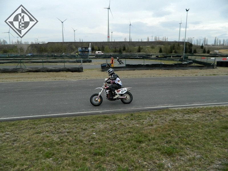 120409_HarzRing_ForrestCup1_074