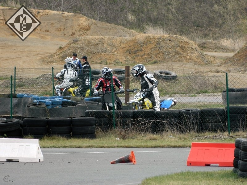 120409_HarzRing_ForrestCup1_075