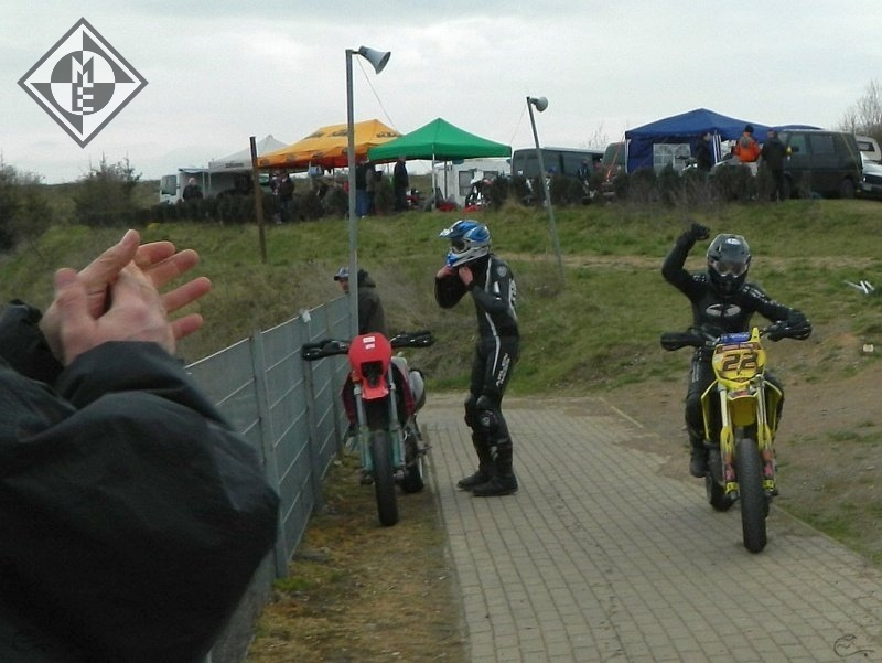 120409_HarzRing_ForrestCup1_076