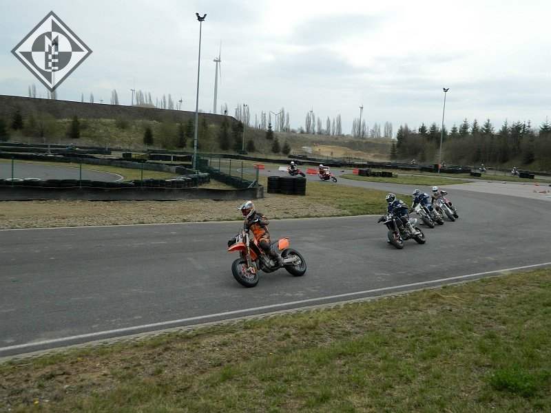 120409_HarzRing_ForrestCup1_077