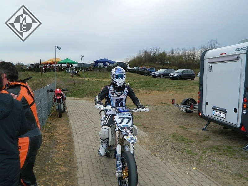120409_HarzRing_ForrestCup1_082