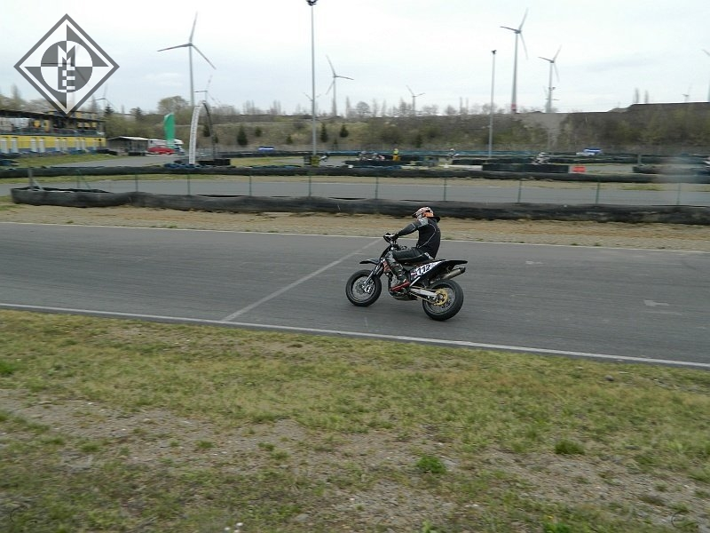 120409_HarzRing_ForrestCup1_085