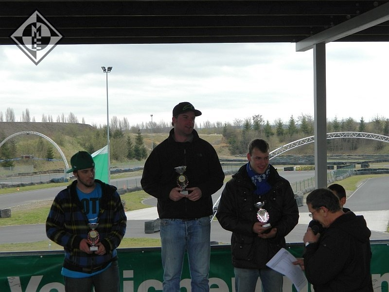 120409_HarzRing_ForrestCup1_097