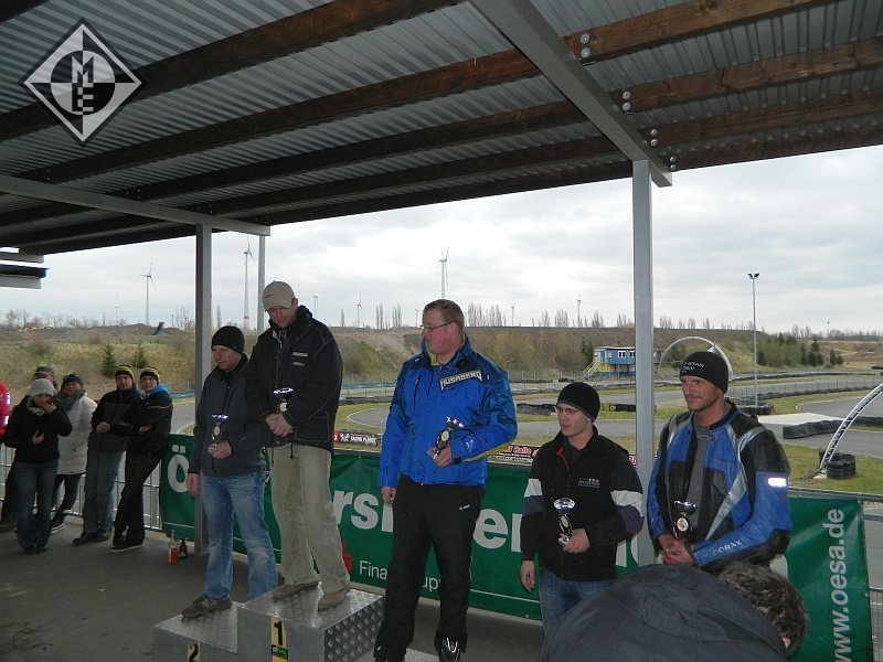 120409_HarzRing_ForrestCup1_098