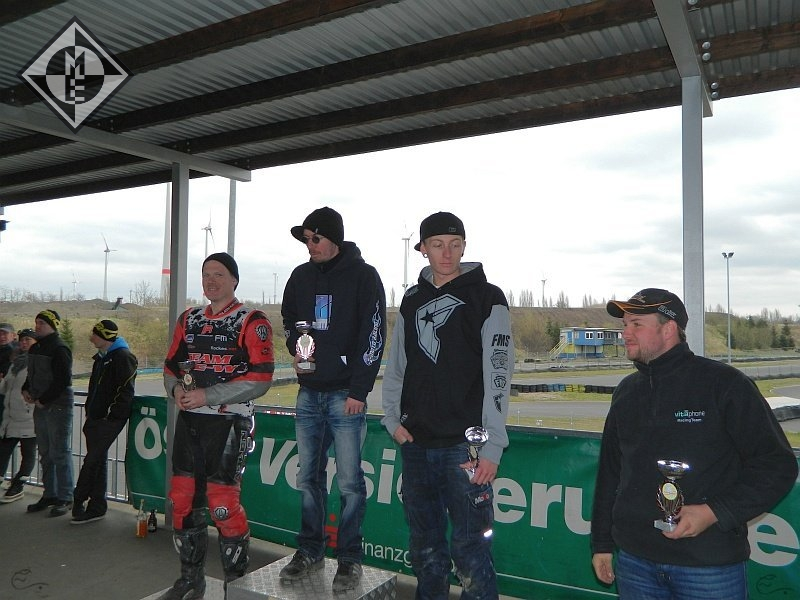 120409_HarzRing_ForrestCup1_100