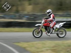 120409_HarzRing_ForrestCup1_003