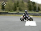 120409_HarzRing_ForrestCup1_005