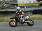 120409_HarzRing_ForrestCup1_007