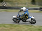 120409_HarzRing_ForrestCup1_015