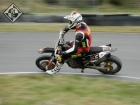120409_HarzRing_ForrestCup1_017