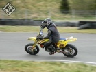 120409_HarzRing_ForrestCup1_018