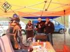 120409_HarzRing_ForrestCup1_020