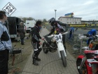 120409_HarzRing_ForrestCup1_027