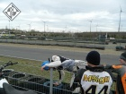 120409_HarzRing_ForrestCup1_028