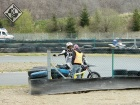 120409_HarzRing_ForrestCup1_034