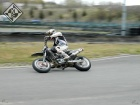 120409_HarzRing_ForrestCup1_051