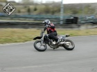 120409_HarzRing_ForrestCup1_052