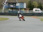 120409_HarzRing_ForrestCup1_054