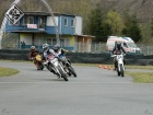 120409_HarzRing_ForrestCup1_057