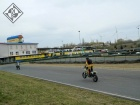 120409_HarzRing_ForrestCup1_078