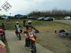 120409_HarzRing_ForrestCup1_079