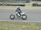 120409_HarzRing_ForrestCup1_081
