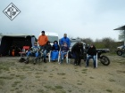 120409_HarzRing_ForrestCup1_083