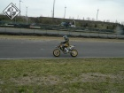 120409_HarzRing_ForrestCup1_084