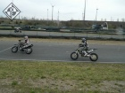 120409_HarzRing_ForrestCup1_086
