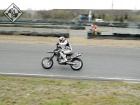 120409_HarzRing_ForrestCup1_089