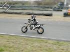 120409_HarzRing_ForrestCup1_090