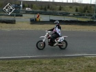 120409_HarzRing_ForrestCup1_091