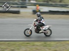 120409_HarzRing_ForrestCup1_093