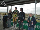 120409_HarzRing_ForrestCup1_101