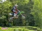120630_Walldorf_MarcE_02