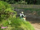 120630_Walldorf_MarcE_13