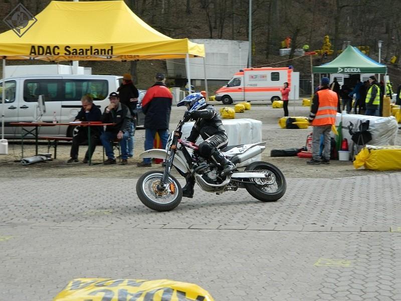 20130309-10_saarbruecken_23